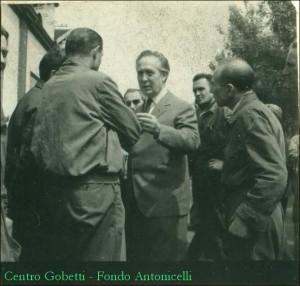 Antonicelli 3