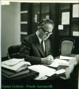 Antonicelli 4