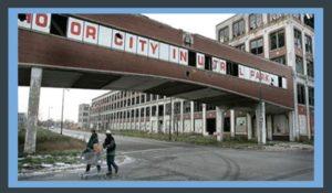 Le-Città-crisi-copia