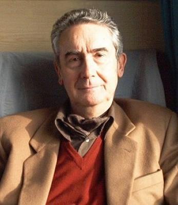 Luciano-Gallino