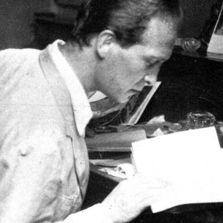 Franco Antonicelli. In sintonia con il presente