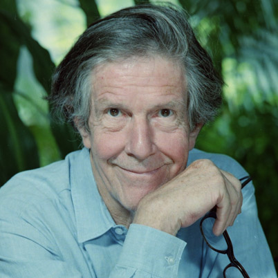 John Cage 21