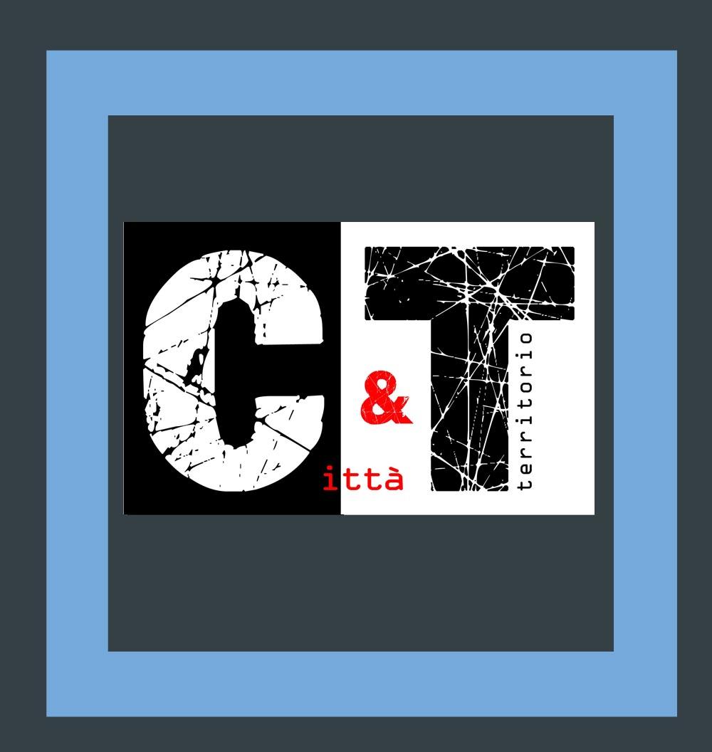 cartolina-GCT copia copia