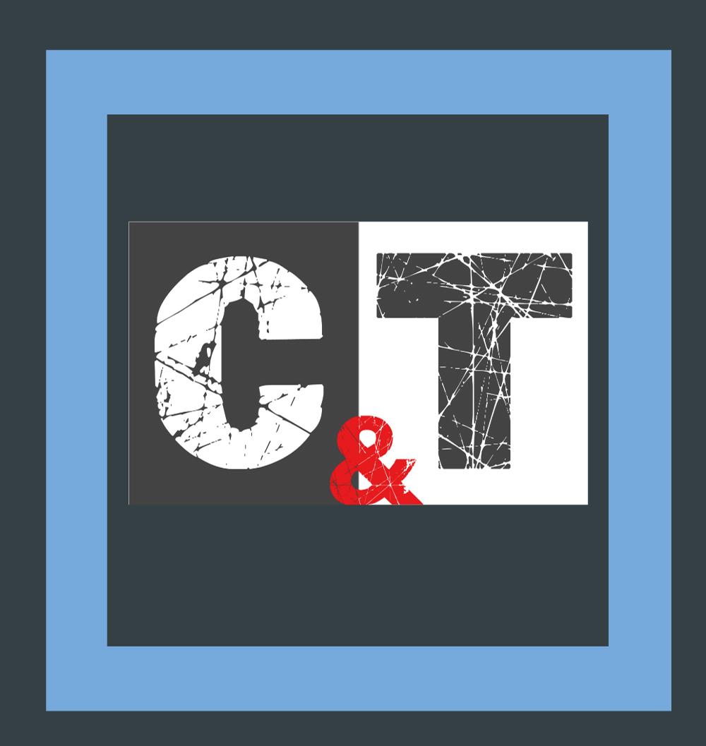 cartolina-GCT
