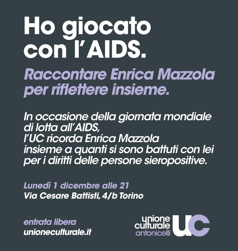Cartolina-retroHOGIOCATOCONL'AIDS