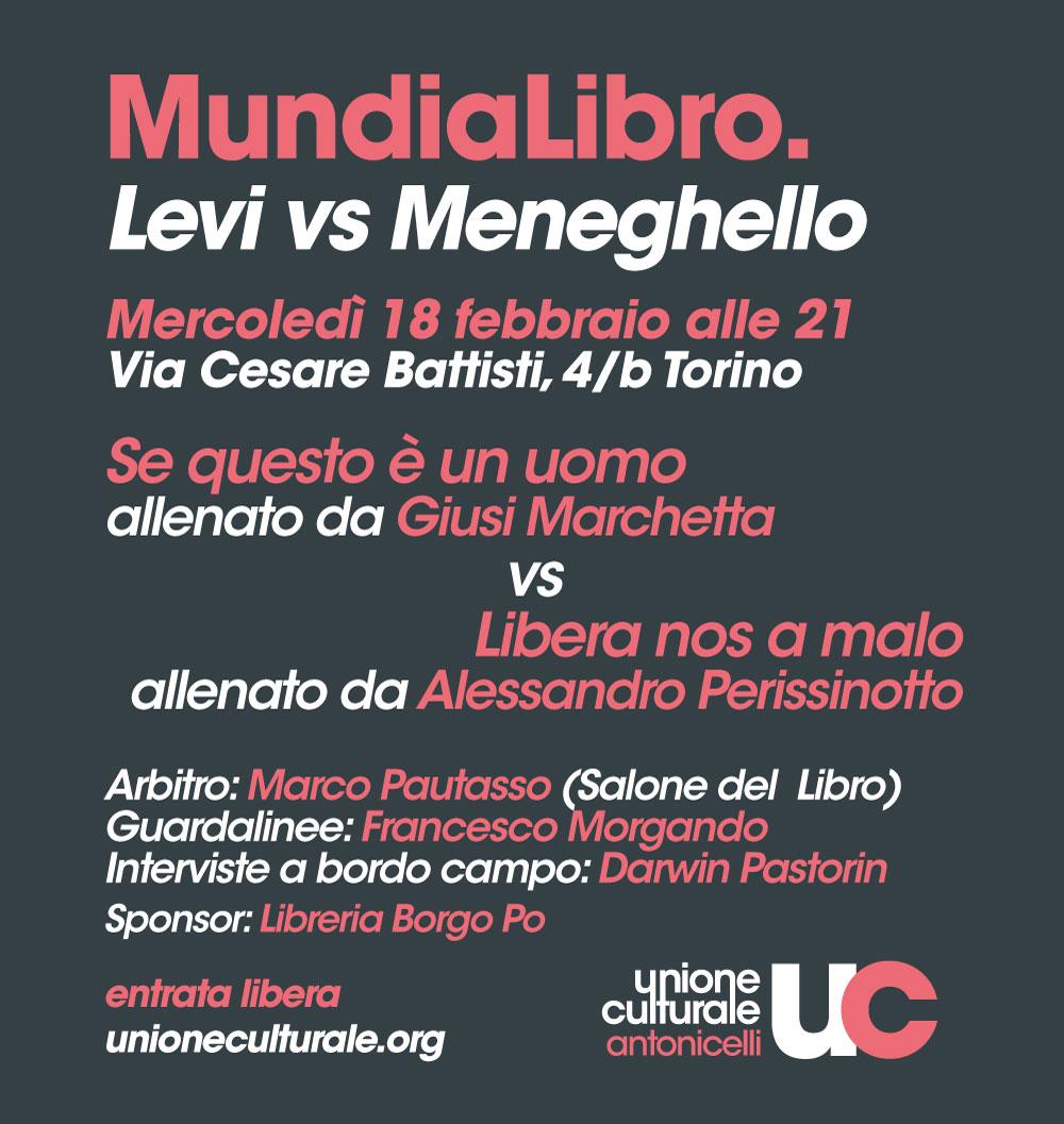 Levi-vs-Meneghello