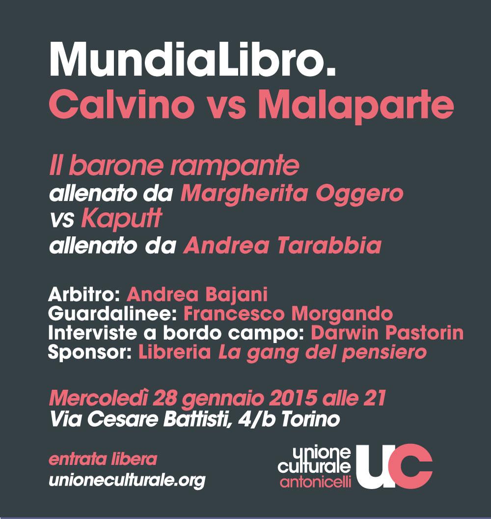 Locandina-MundiaLibro-definitiva(6)
