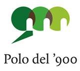 Polo-del-900