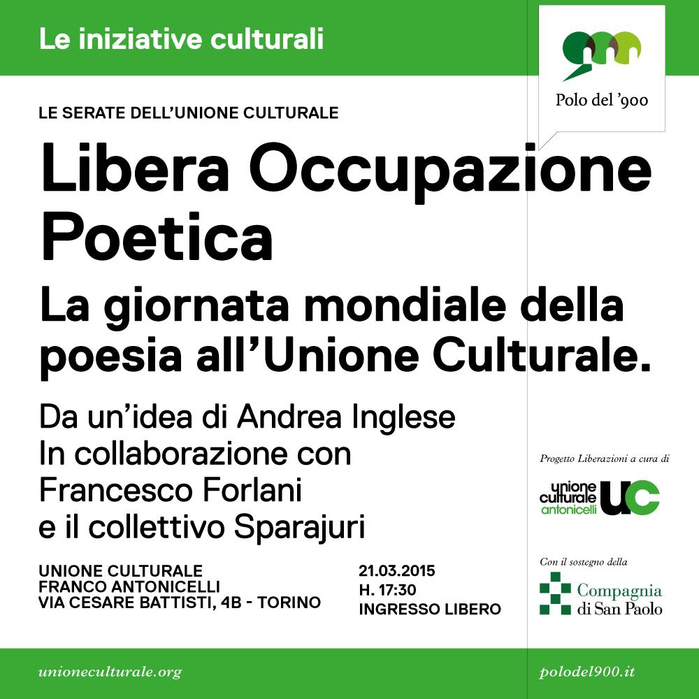 cartolina-retro-libera-occupazione-poetica