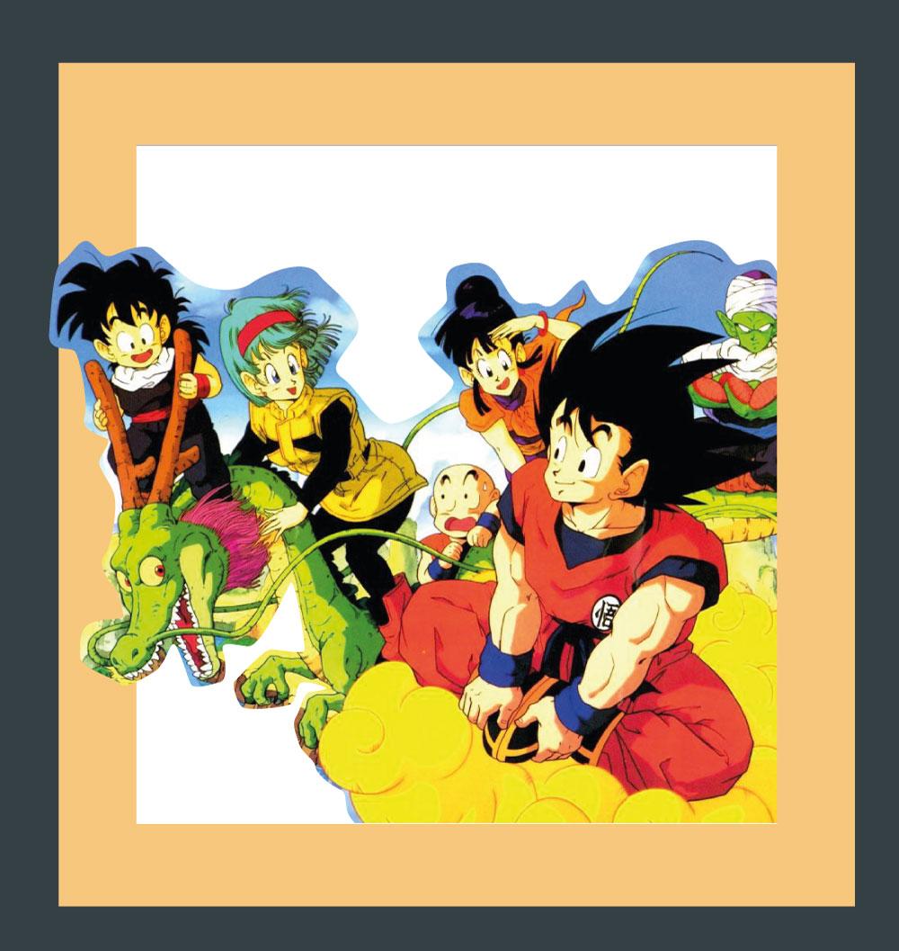 cartolina-fronte-Anime
