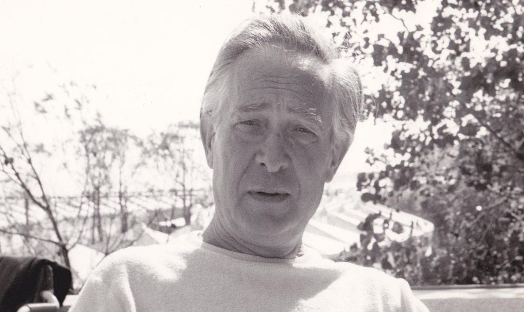25 Aprile: Antonicelli intellettuale contemporaneo