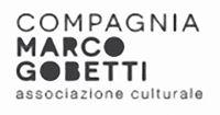 logo gobetti