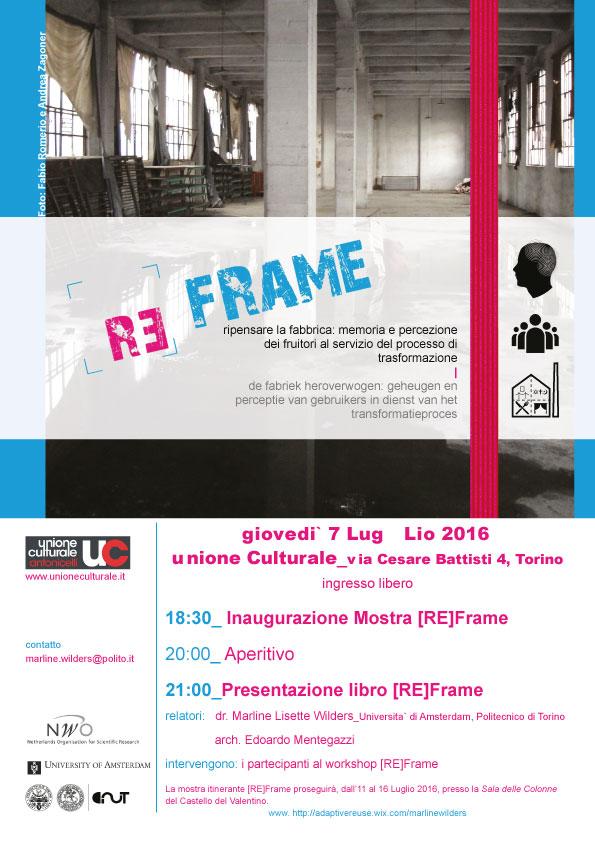 Locandina-RE-Frame