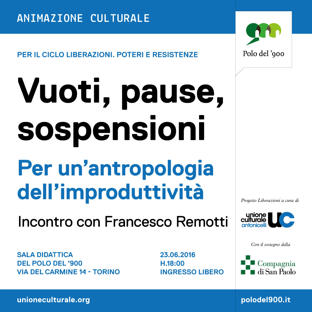 cartolina-Remotti-retro