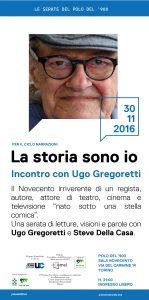 locandina-gregoretti