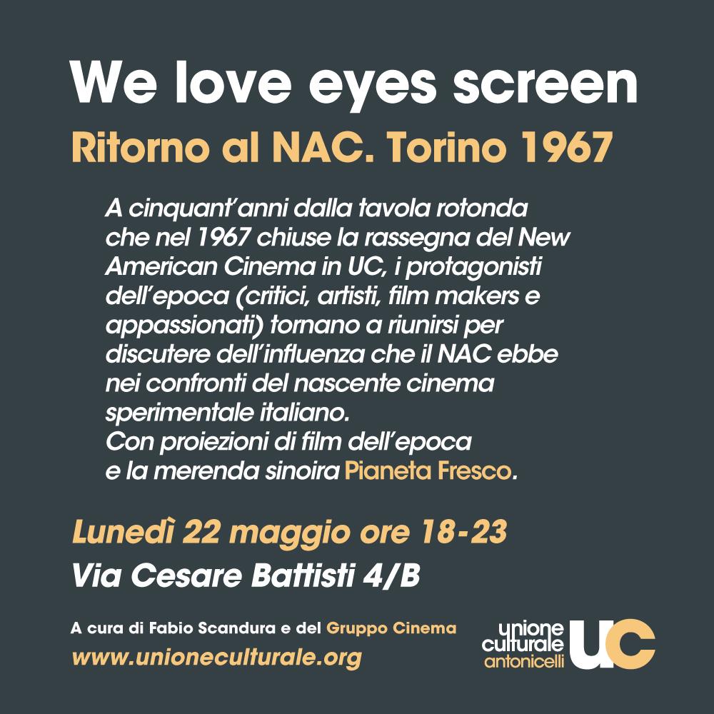 Cartolina-NAC-retro-no-logo