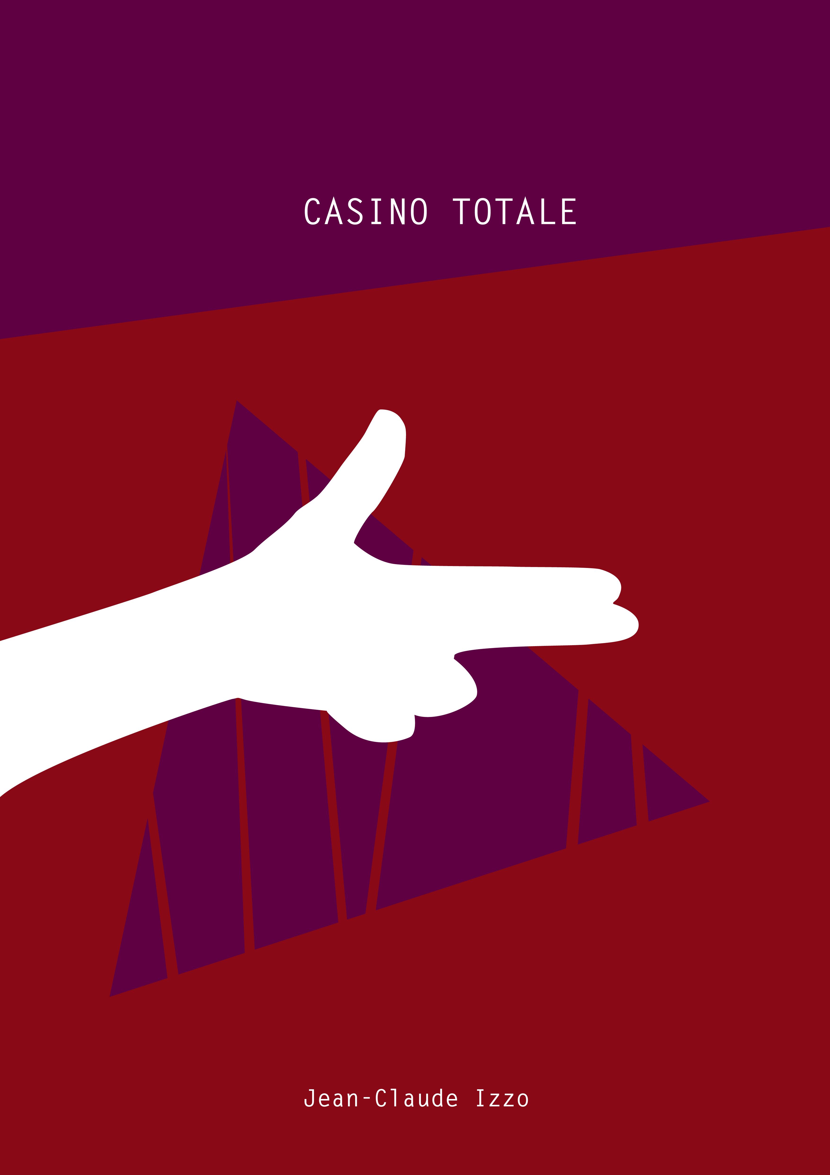 casino_totale
