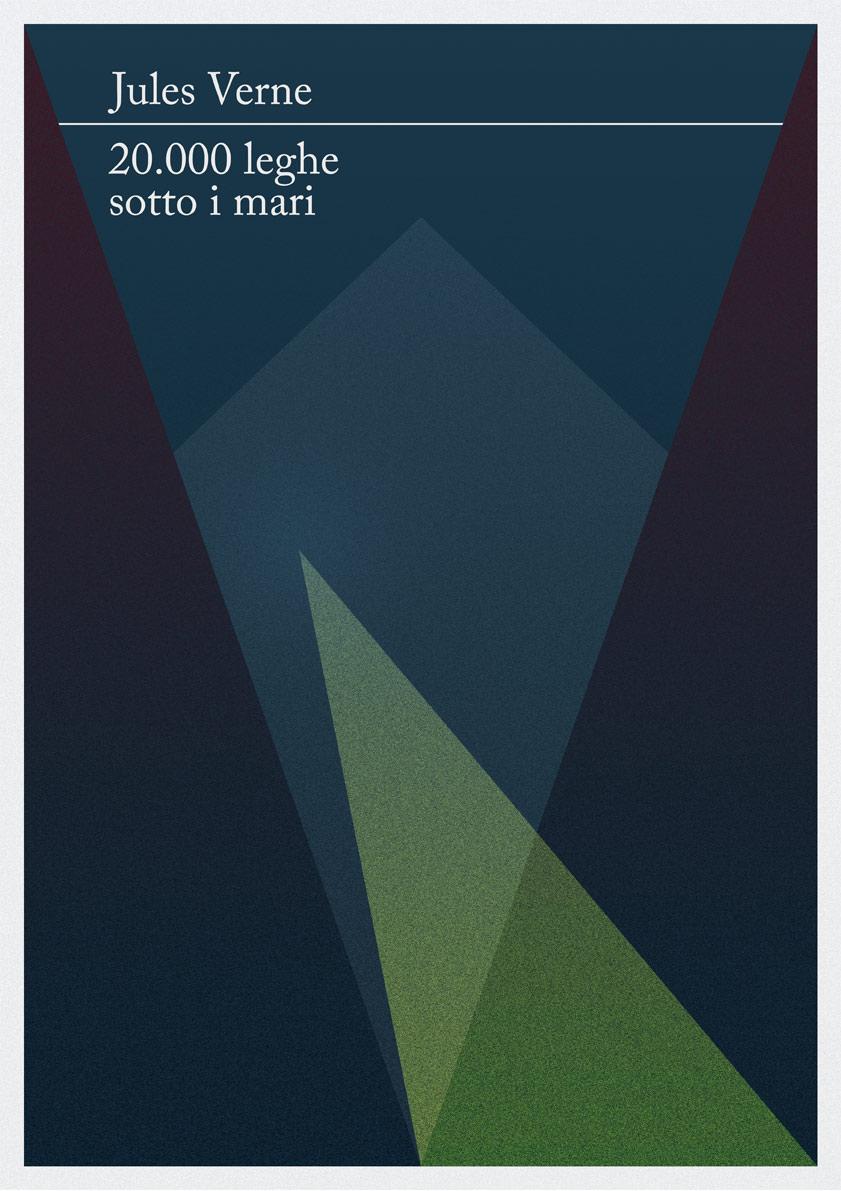 DEF-MatteoValfre1