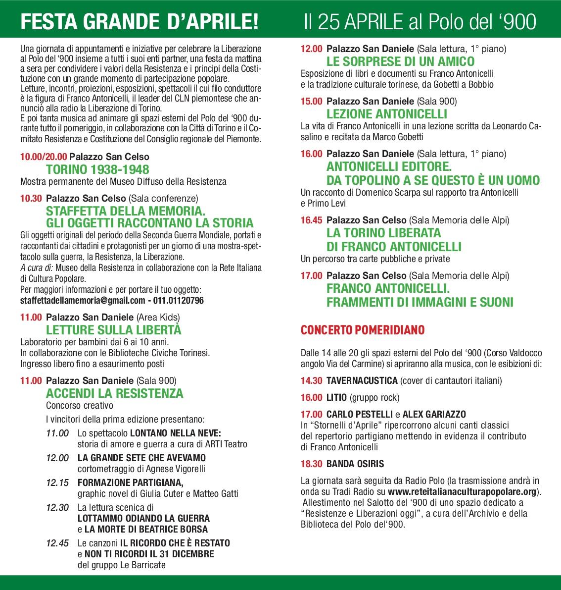 POLO-900---25-aprile---Programma---V3-(1)-005
