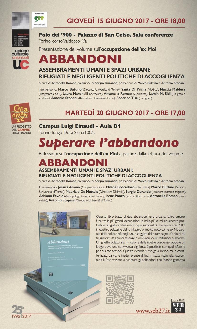 Abbandoni-locandine-15-e-20-giugno-17-001