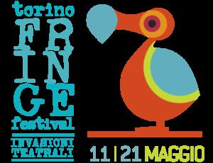 lOGO fRINGE 2017