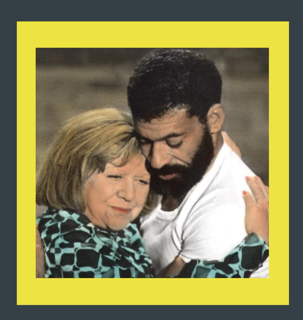 cartolina-Un-Passo-nella-storia-del-cinema
