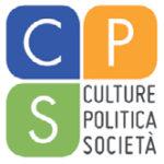 logo-CPS