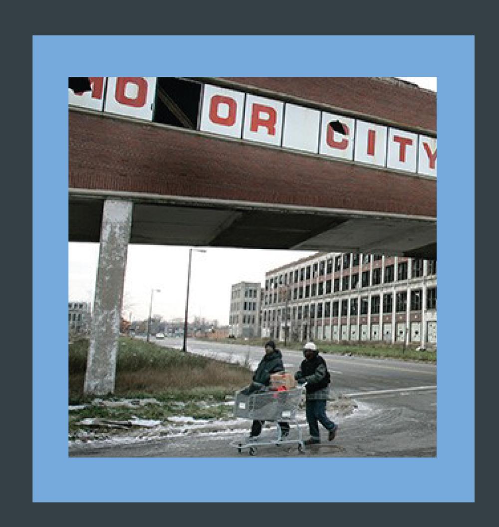 cartolina-città-crisi