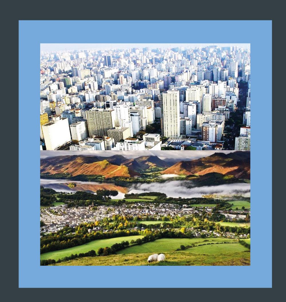 cartolina-città-metropolitane