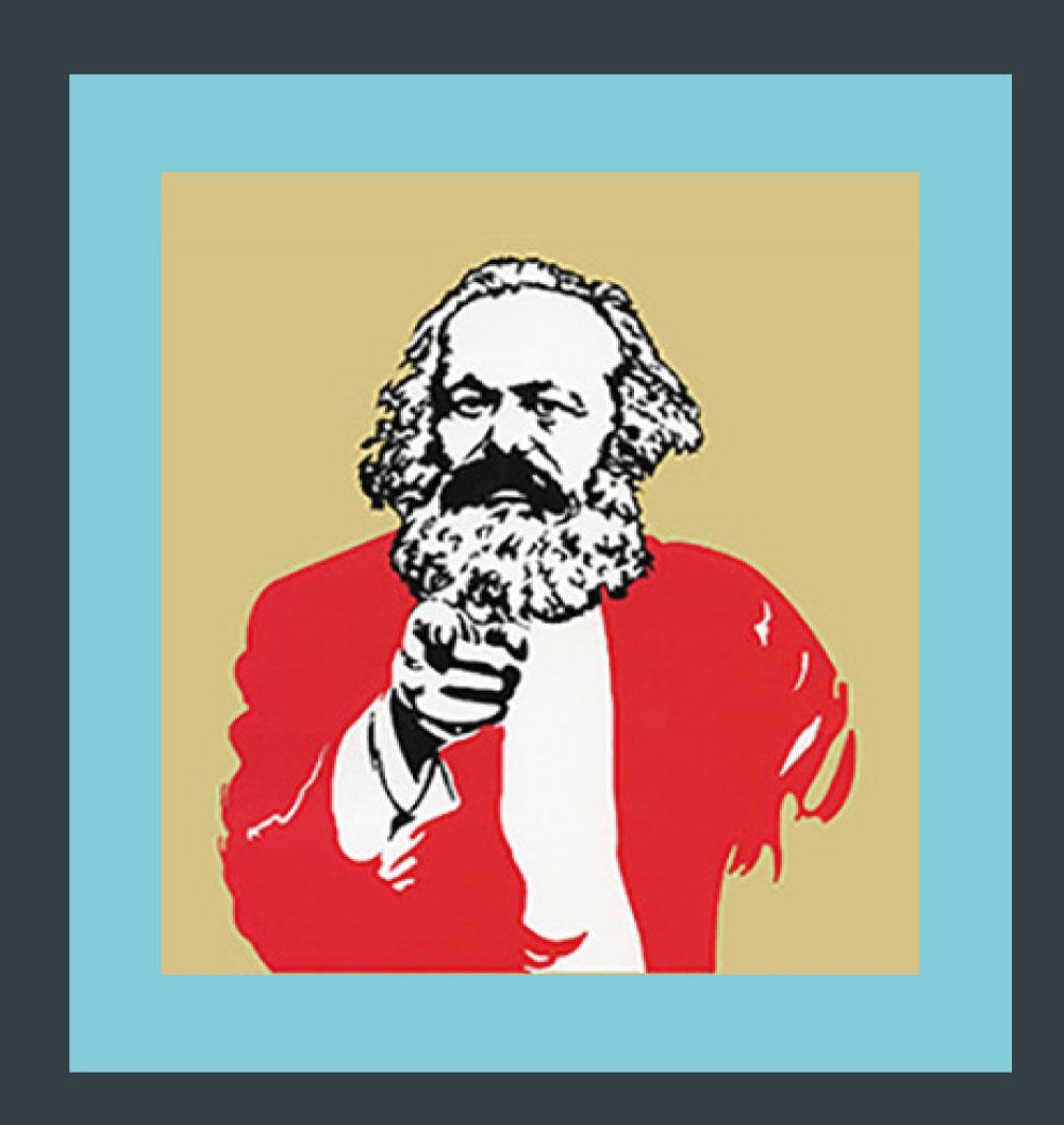 Cartolina_letture-Marx