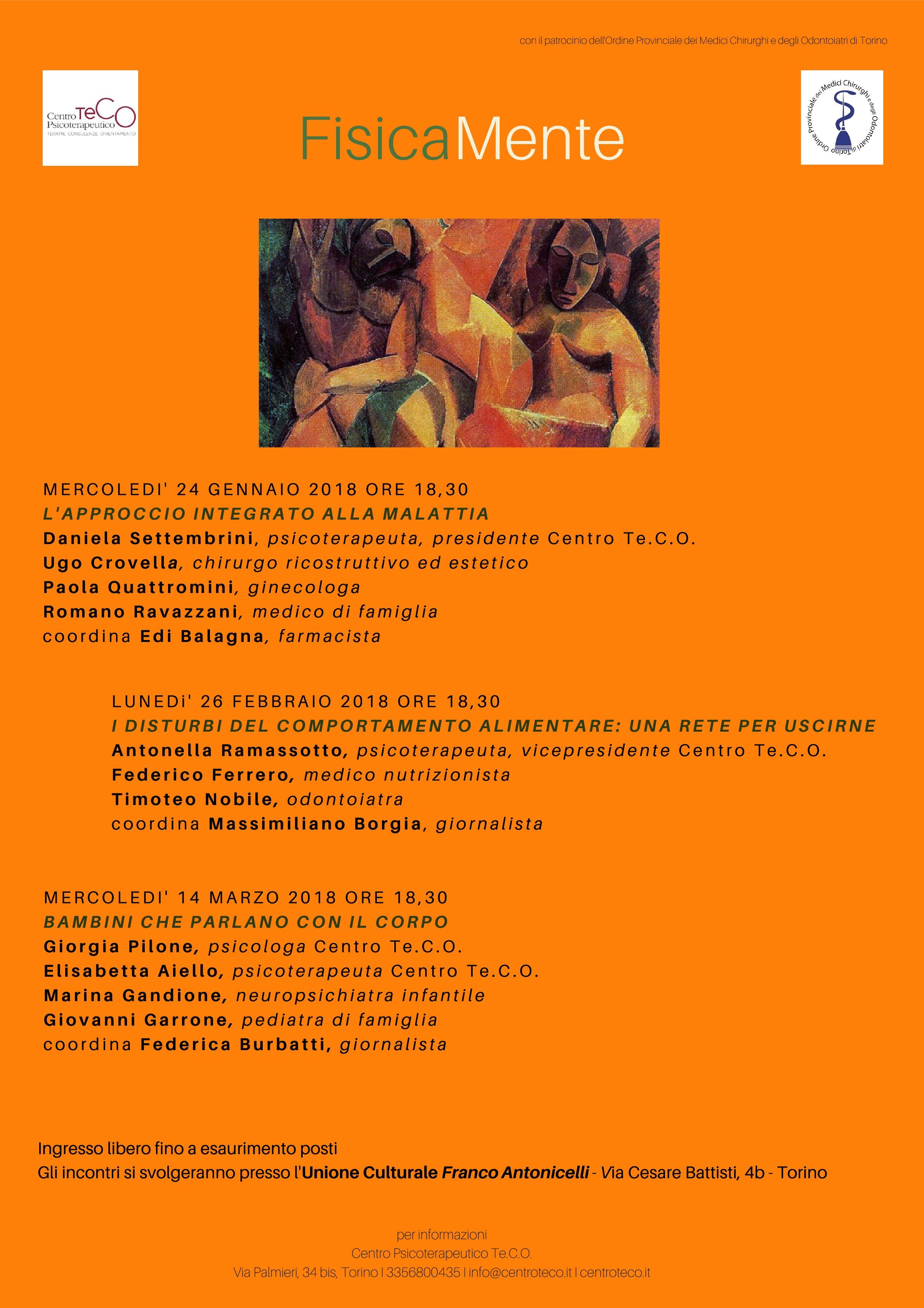 Fisicamente_2018 arancione versione DEFINITIVA-001
