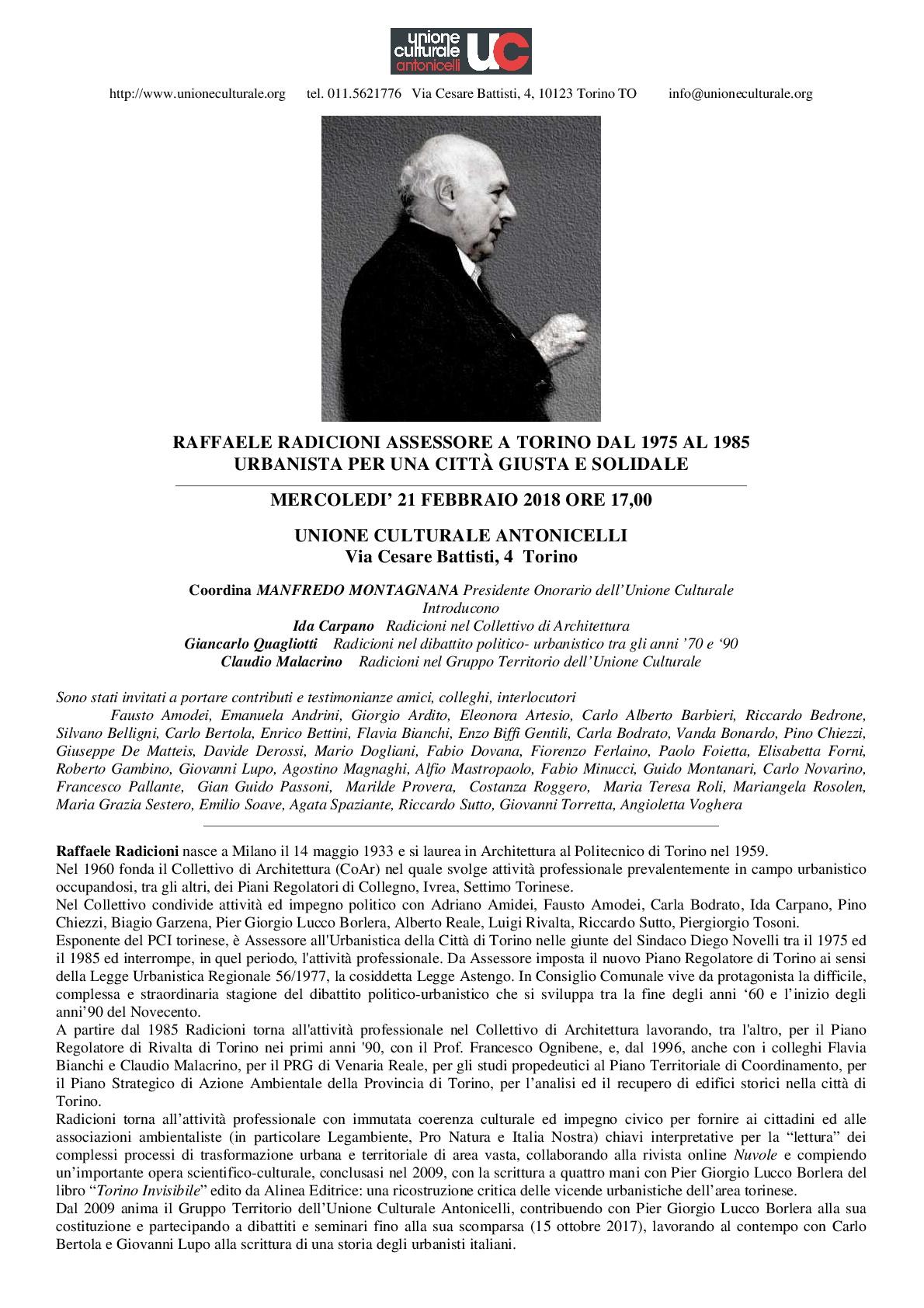 Invito UC Radicioni DEF-001