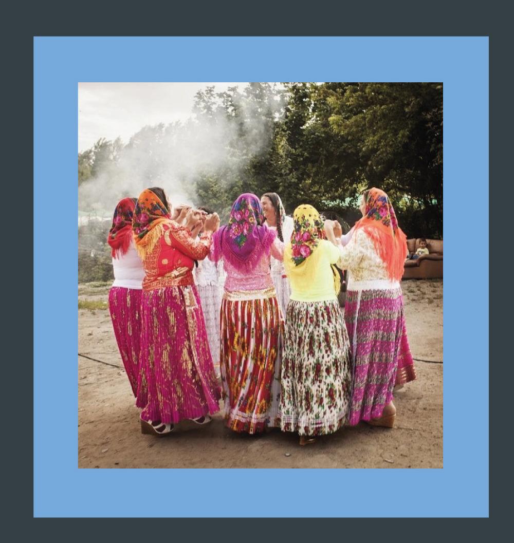 cartolina-comunità-marginali