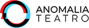 AnomaliaTeatro_logo-h-pos_firma-mail