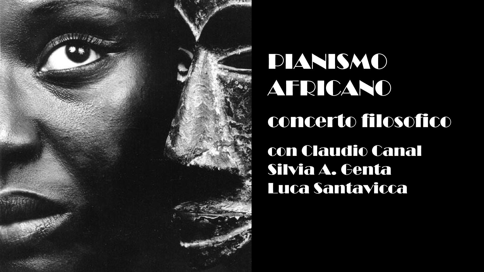 Pianismo-Africano c FB