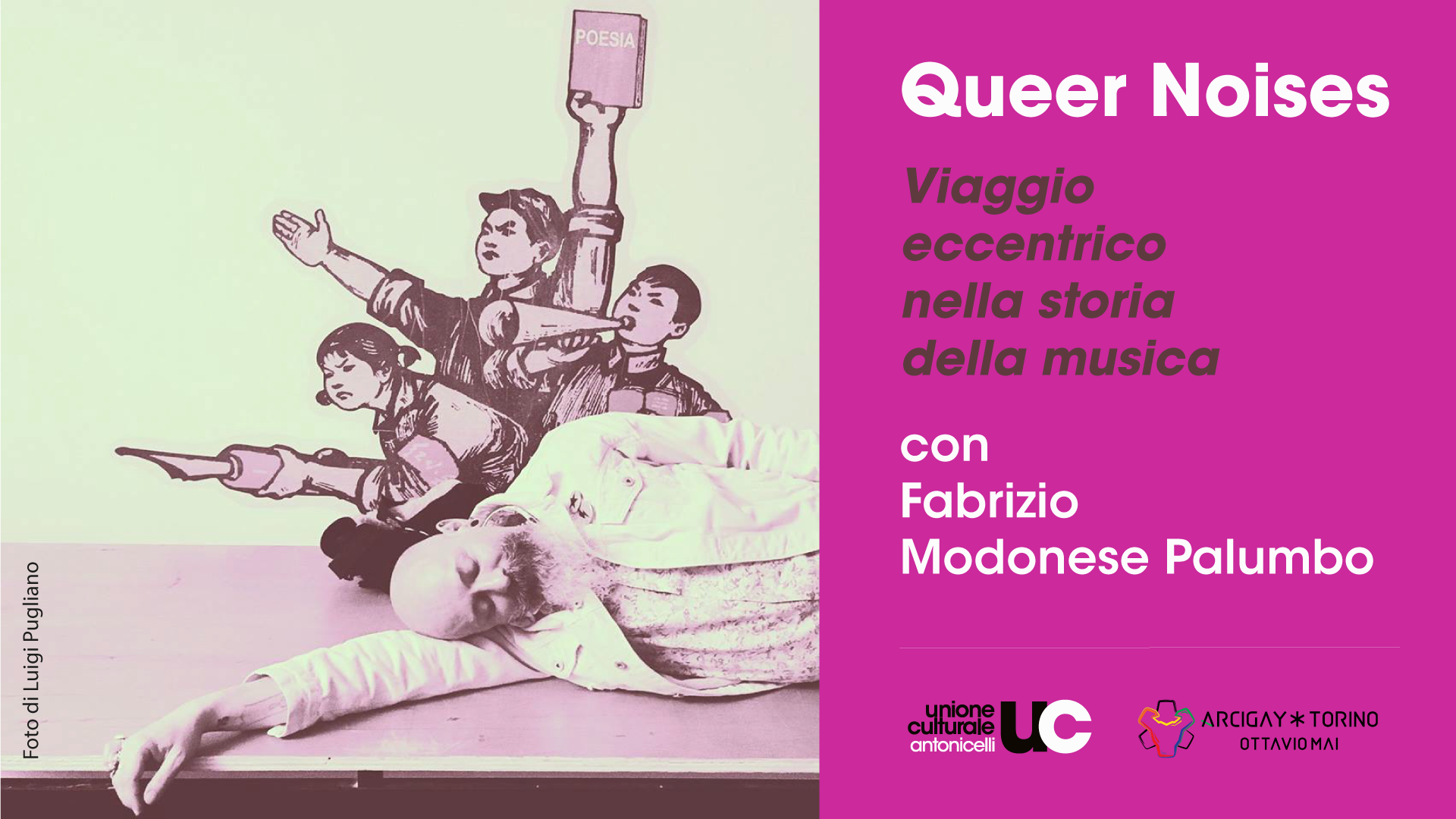 Queer-Noises-cover-FB2