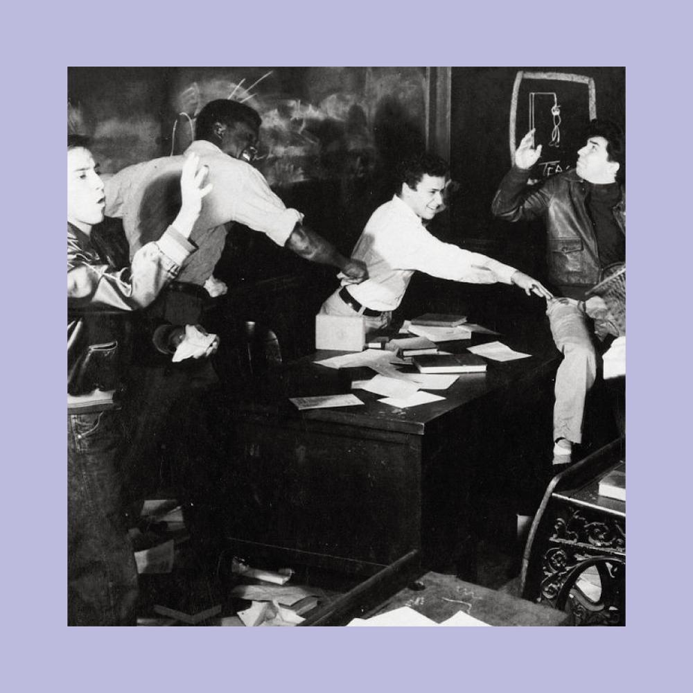 cartolina-scuola-democratica