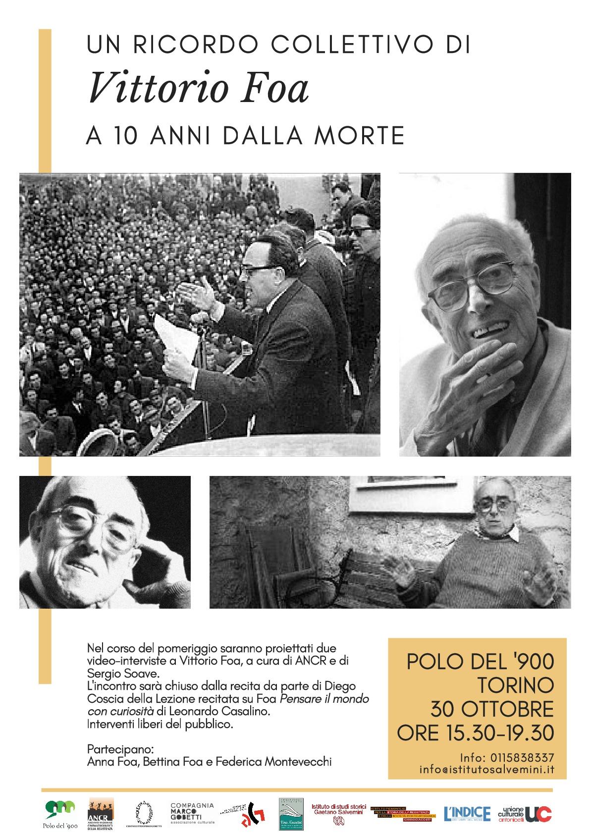 Vittorio_Foa-001