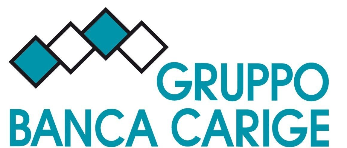 carige-logo