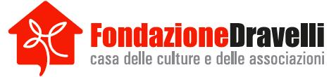 logo dravelli