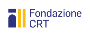A_FondazioneCRT_CMYK-1 scuro