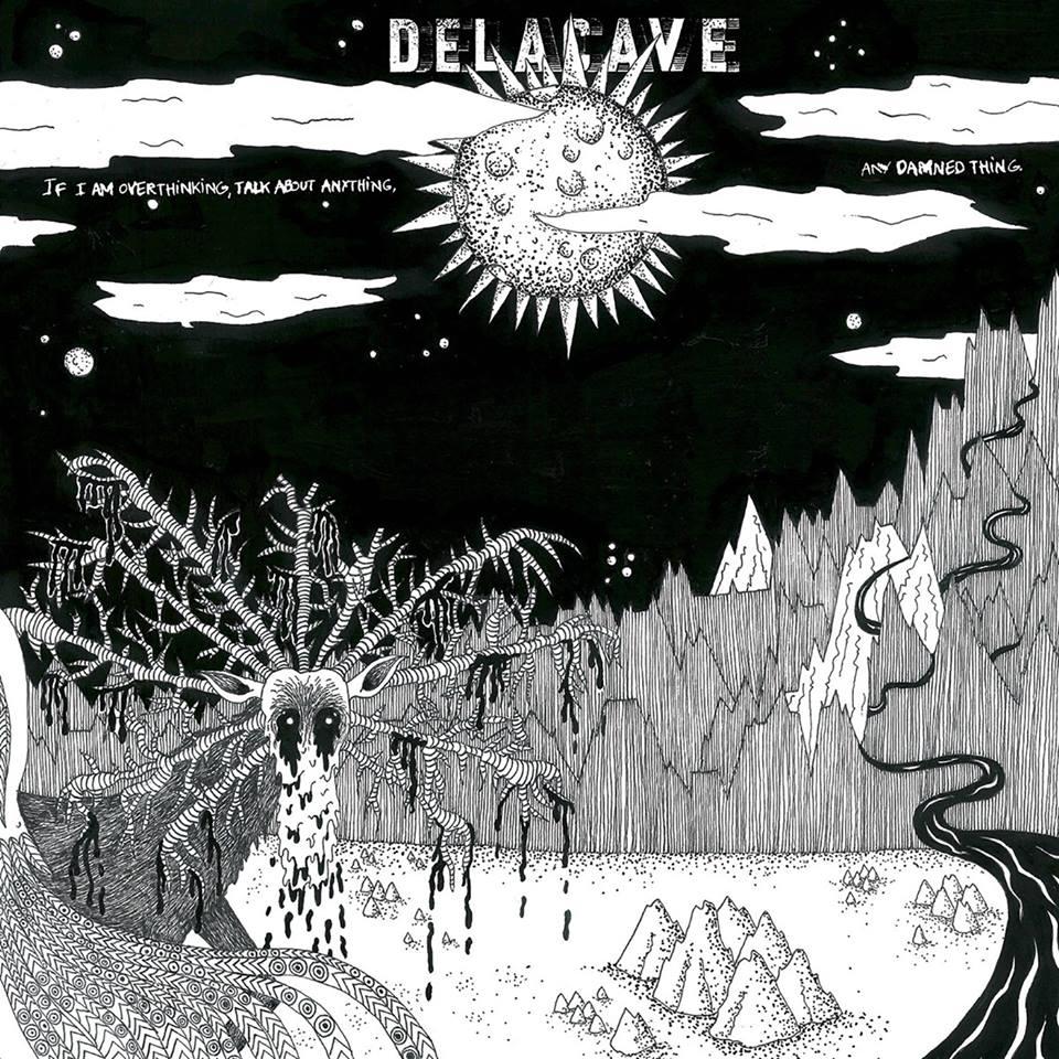 delacave 2