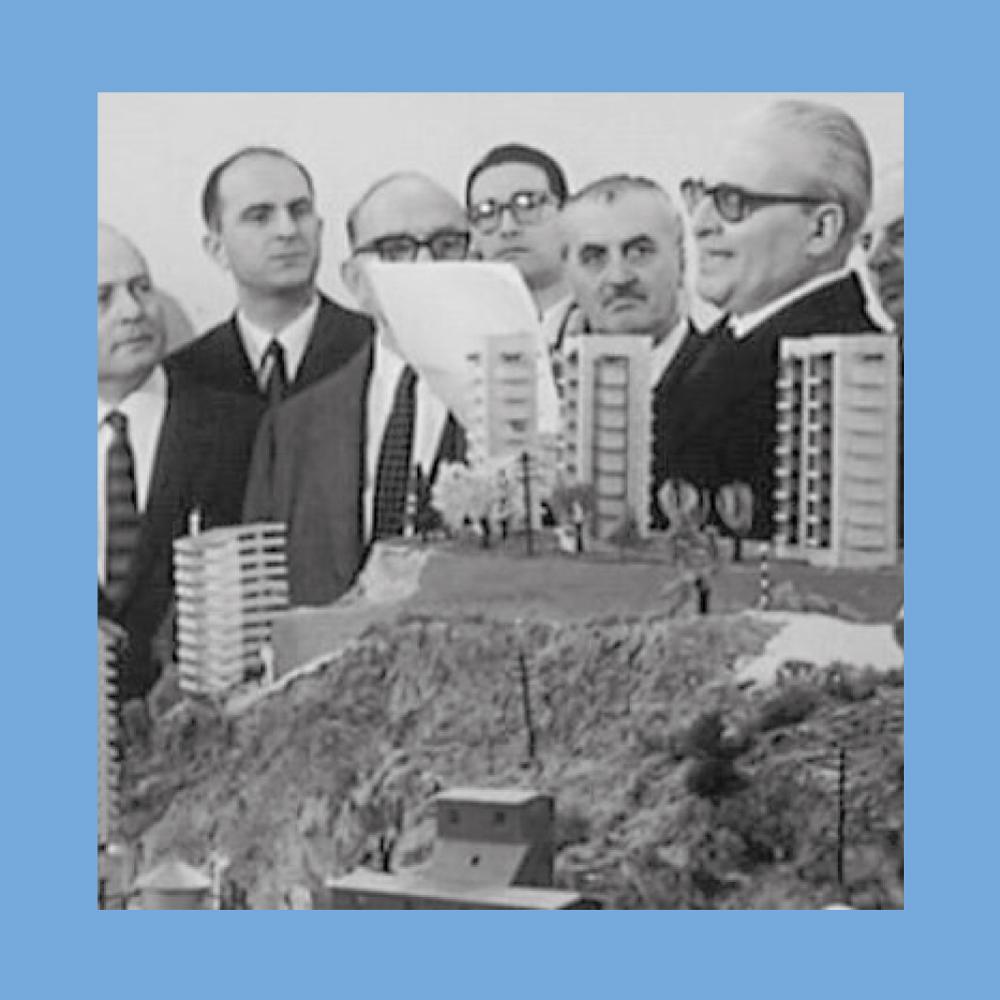 cartolina-urbanistica-e-politica