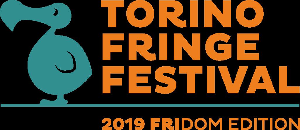 Torino Fringe Festival 9-19 maggio 2019