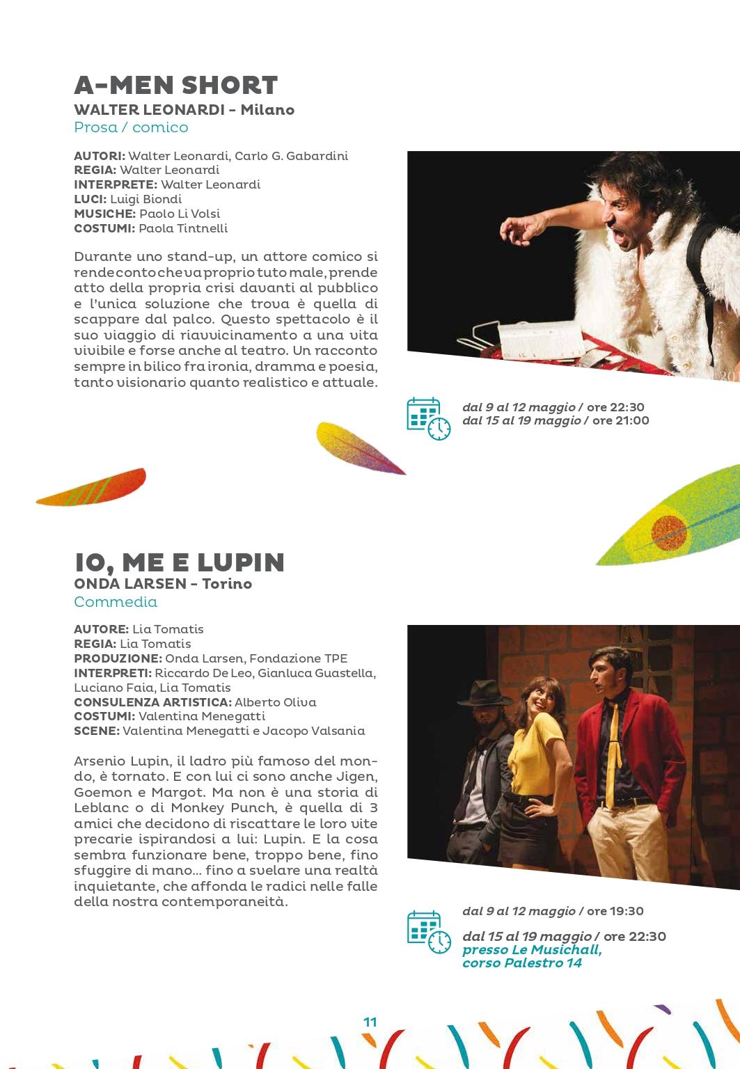 tabloid bassa 2 -10-11_page-0002