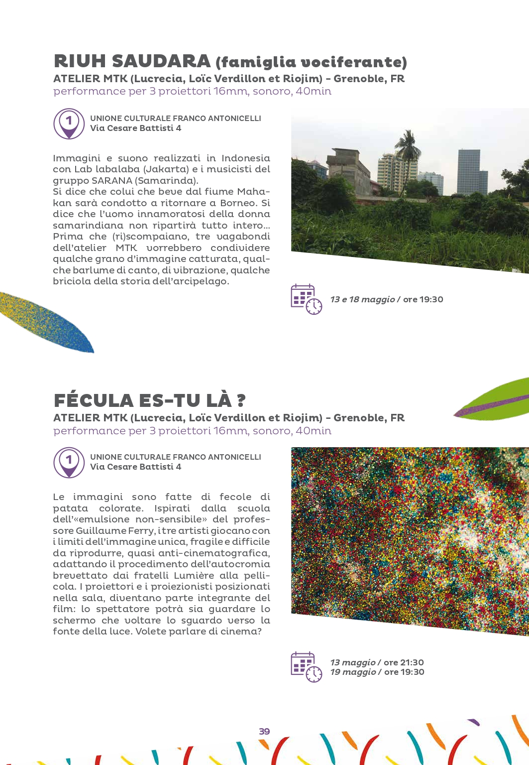 tabloid bassa 2 -37-41_page-0003