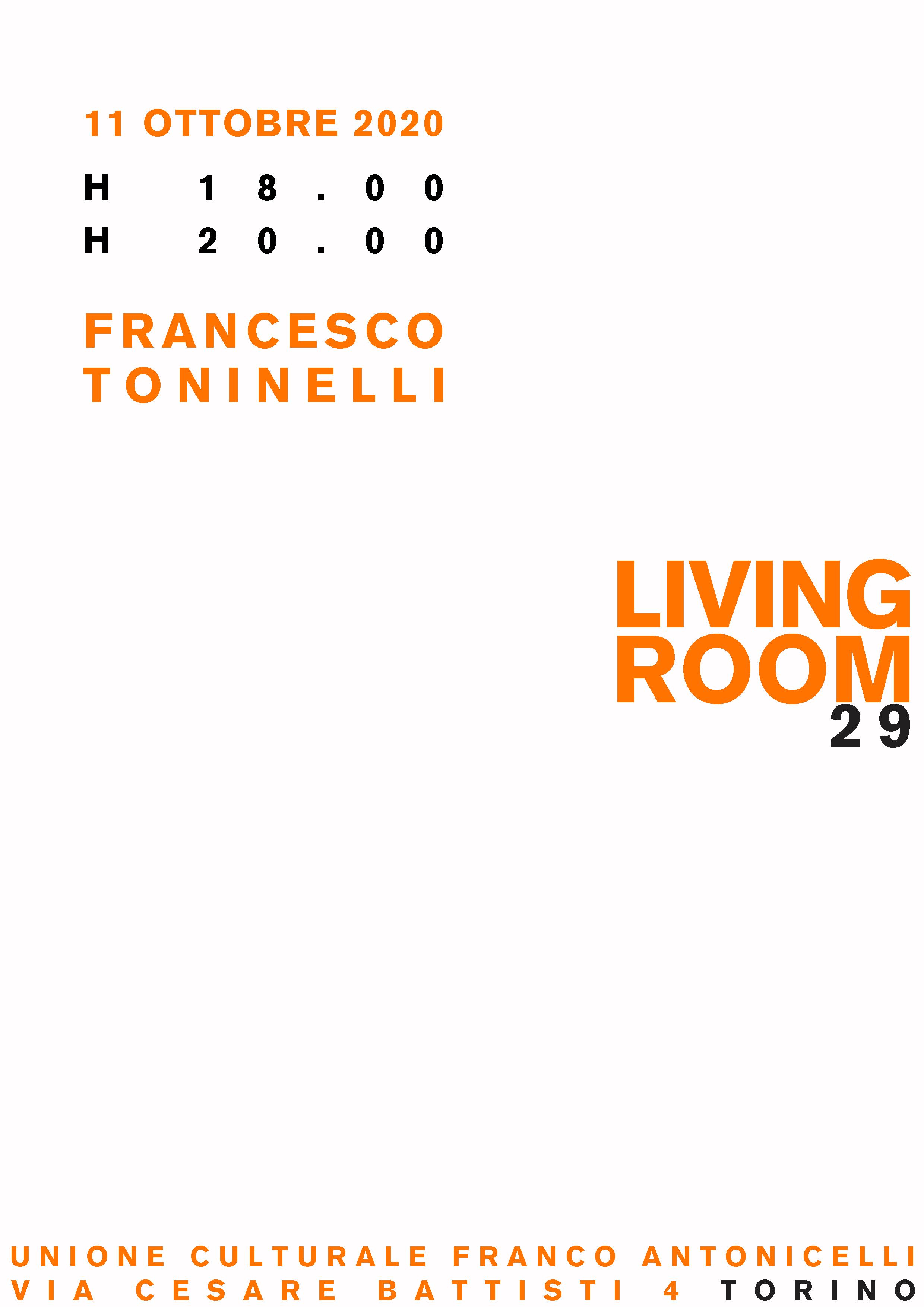 LR 29 TONINELLI