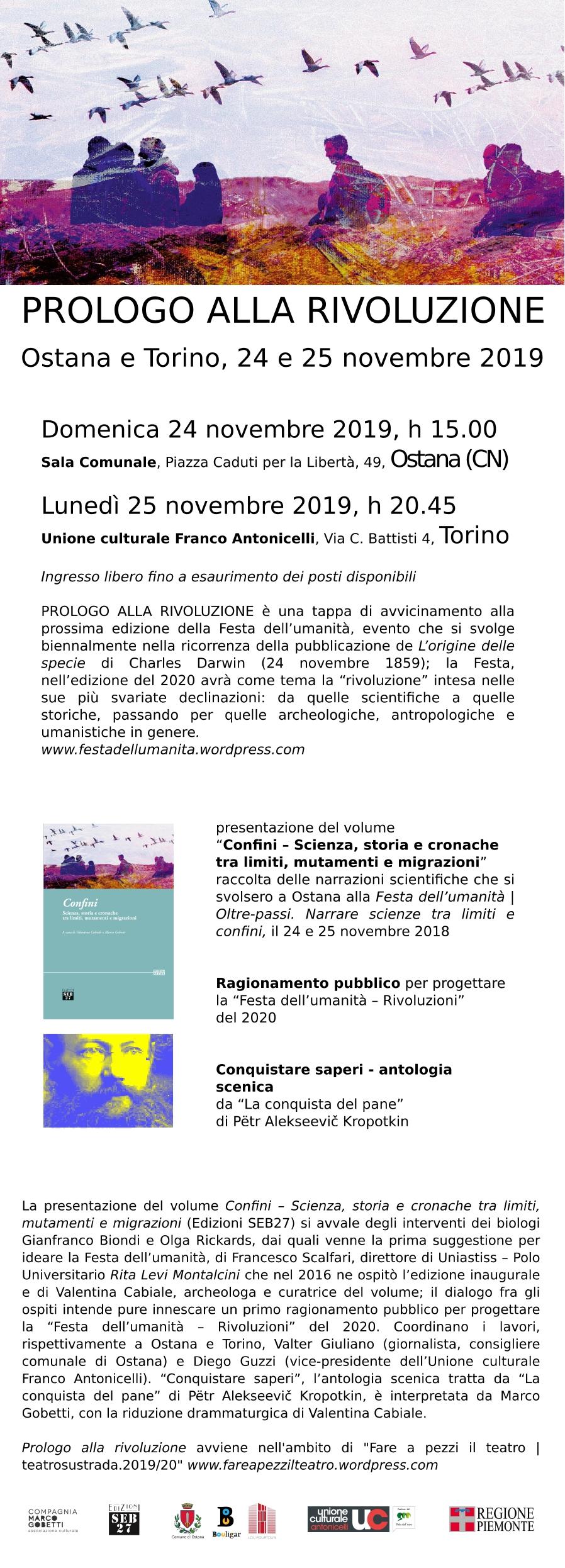 Prologo Rivoluzione volantino fronte-retro_page-0001