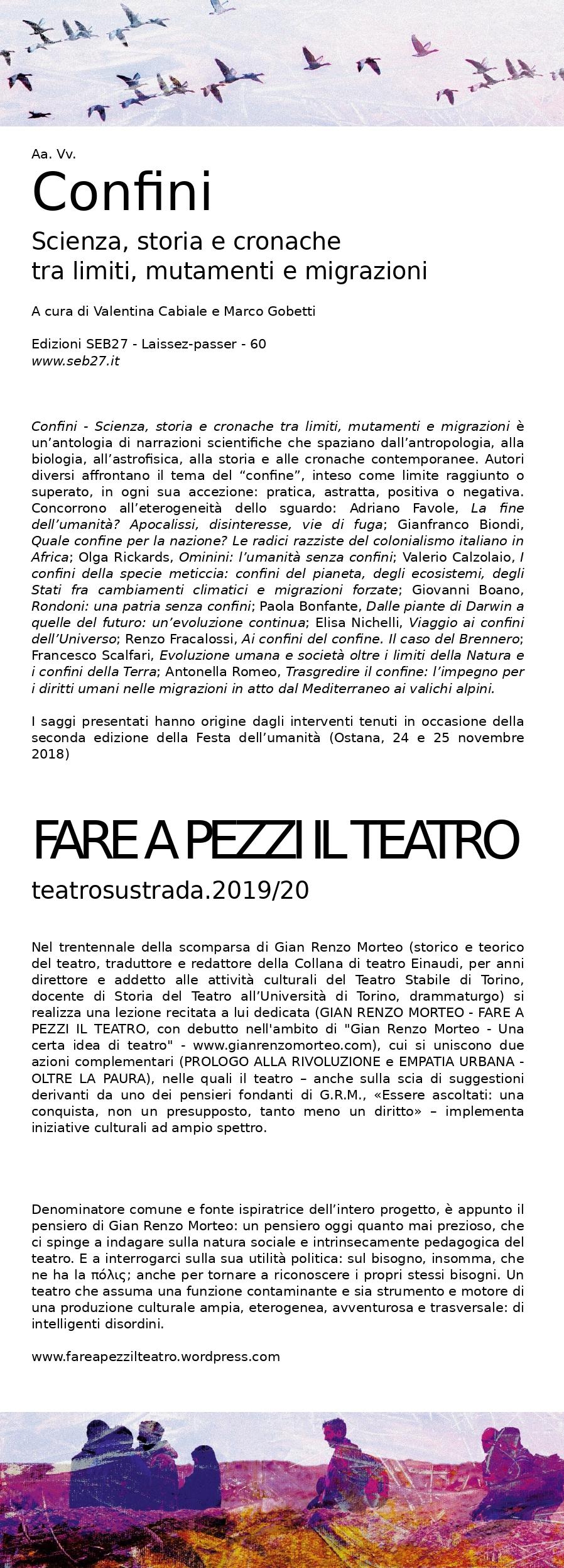 Prologo Rivoluzione volantino fronte-retro_page-0002