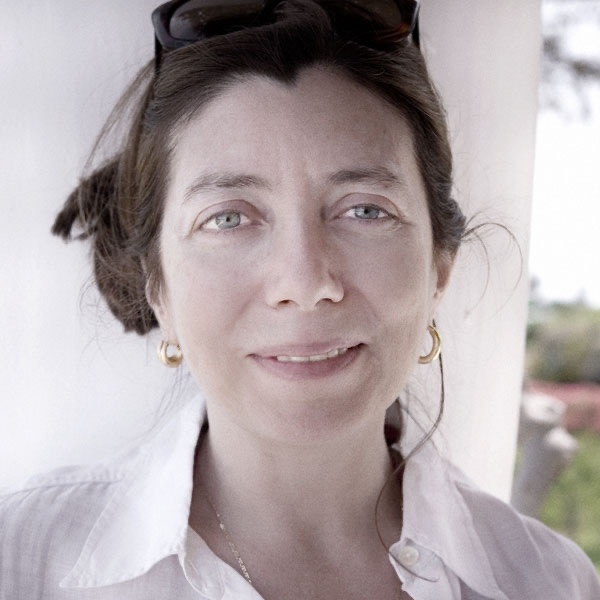 Monica Capuani